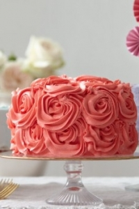 Cherry-cake-with-marzipan-roses-401x349 copy
