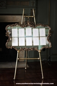 Downton Abbey 600 dpi WM French Mirror Seating copy 2
